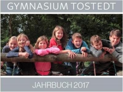 intro-2-jahrbuch